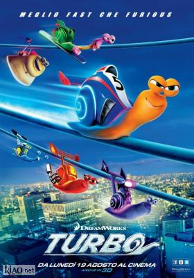 Poster_it Turbo