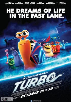 Poster_uk Turbo