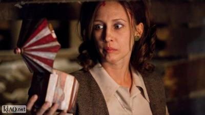 Video The Conjuring