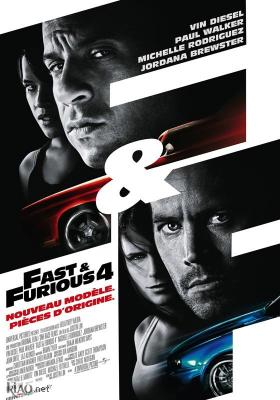 Poster_fr Fast & Furious