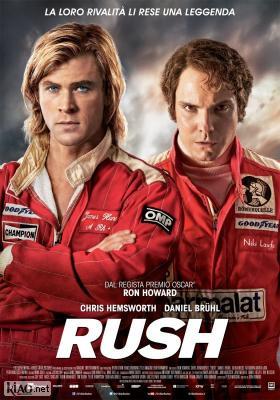 Poster_it Rush
