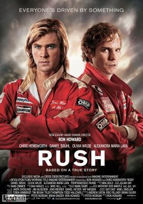 Poster_nl Rush