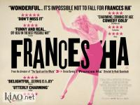 Suppl Frances Ha