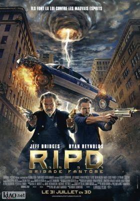 Poster_fr R.I.P.D.