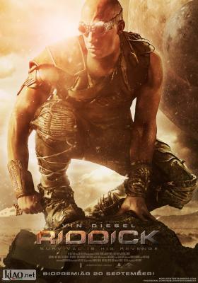 Poster_se Riddick