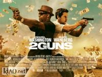 Suppl 2 Guns