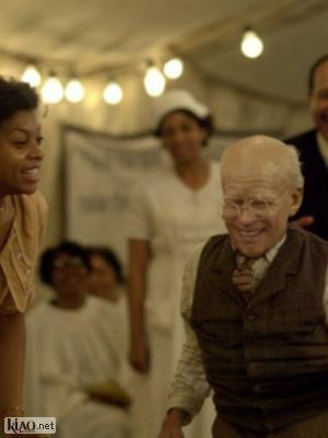 Suppl The Curious Case Of Benjamin Button
