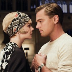 Image The Great Gatsby XTRA: Featurette