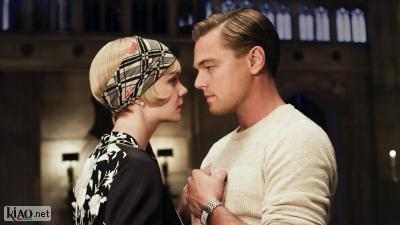 Video The Great Gatsby XTRA: Featurette