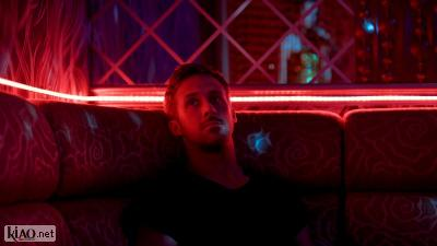 Video Only God forgives XTRA: One night in Bangkok