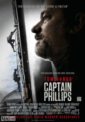 Poster_de Captain Phillips