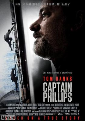 Poster_uk Captain Phillips
