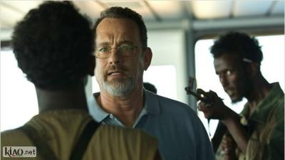 Video Captain Phillips