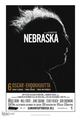 Poster_fi Nebraska