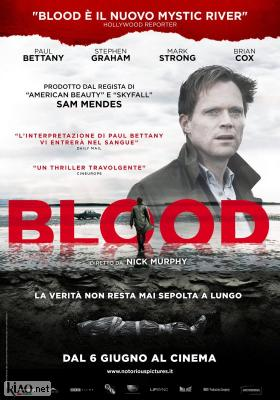 Poster_it Blood