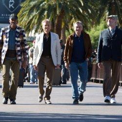 Image Last Vegas