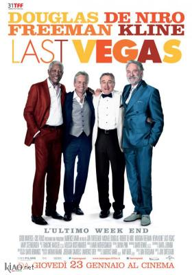 Poster_it Last Vegas