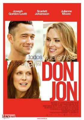 Poster_es Don Jon