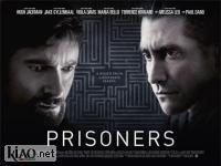 Suppl Prisoners
