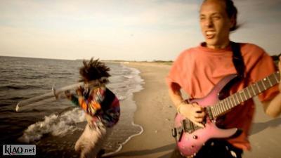 Video Unplugged: Leben Guaia Guaia