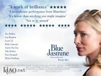 Suppl Blue Jasmine