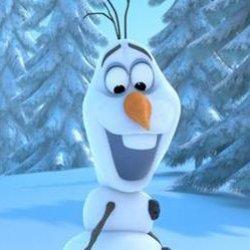 Image Frozen