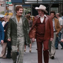 Image Anchorman 2