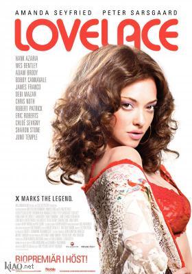 Poster_se Lovelace