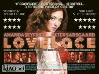 Suppl Lovelace