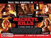 Suppl Machete Kills