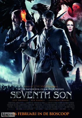 Poster_nl Seventh Son