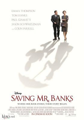 Poster_fi Saving Mr. Banks