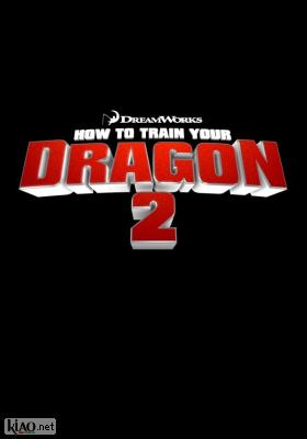 Poster_se How to train your dragon 2
