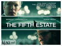 Suppl The Fifth Estate