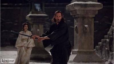 Video 47 Ronin