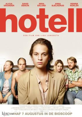 Poster_nl Hotell