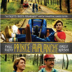 Image Prince Avalanche