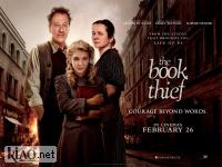 Suppl The Book Thief