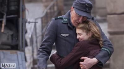 Video The Book Thief