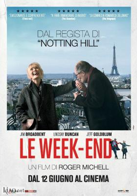 Poster_it Le Week-End