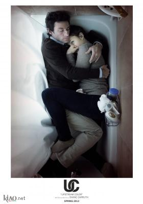 Poster_uk Upstream Color