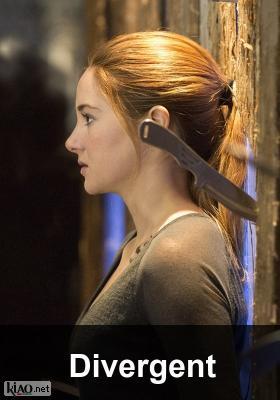 Poster_se Divergent