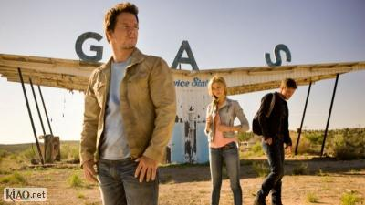 Video Transformers: Age of Extinction