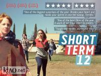 Suppl Short Term 12