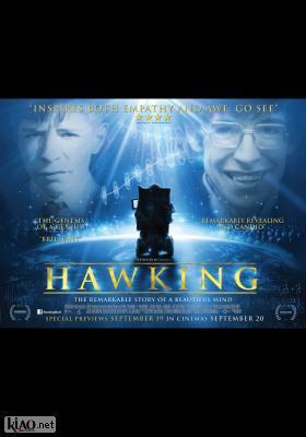 Poster_uk Hawking