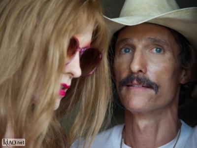 Preview Dallas Buyers Club