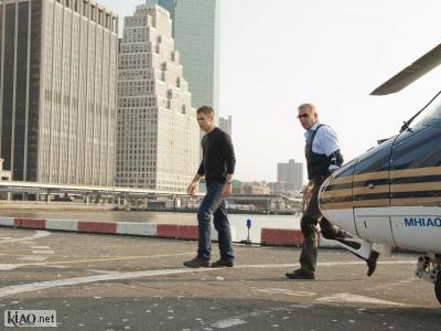 Preview Jack Ryan: Shadow Recruit