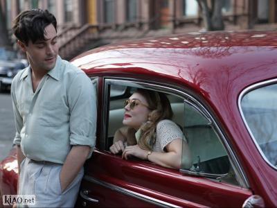 Extrait Kill Your Darlings