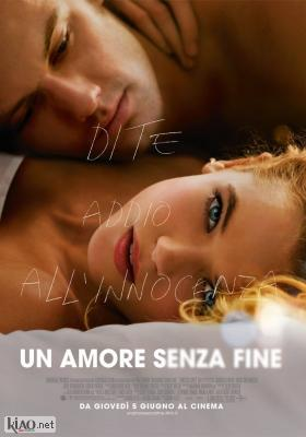 Poster_it Endless Love
