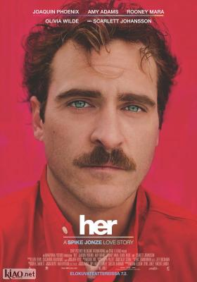 Poster_fi Her